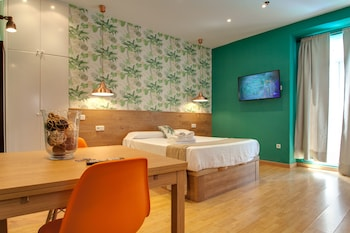 Photo for Suites You Zinc in Madrid