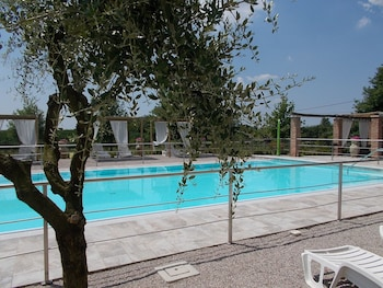 Photo for Bed and Breakfast Casazze Dream in Marcaria