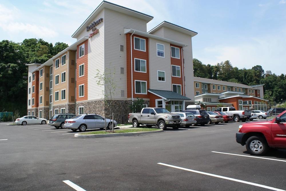Residence Inn by Marriott Pittsburgh Monroeville/Wilkins
