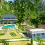 Railay Phutawan Resort photo 8/41