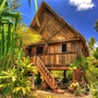 Ratua Island Resort and Spa photo 25/41