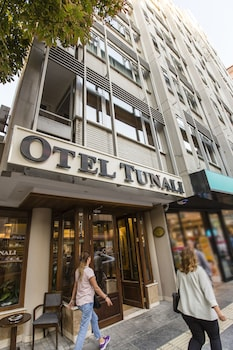 Photo for Hotel Tunali in Ankara
