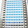 Ramee Garden Hotel Apartments photo 1/10