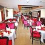 Ramee Royal Hotel Apartments photo 14/16