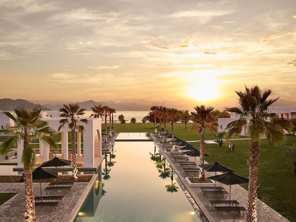 Grecotel Casa Marron All Inclusive Resort