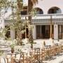 Grecotel Casa Marron All Inclusive Resort photo 5/41
