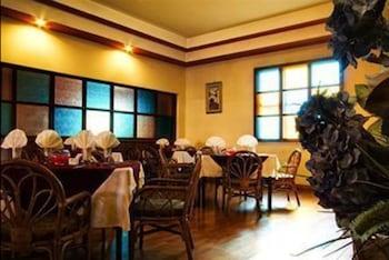 Tolteka Plaza - Restaurant  - #0
