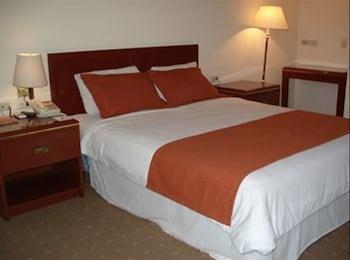 Tolteka Plaza - Guestroom  - #0