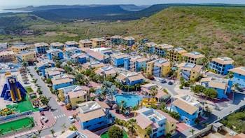 Photo for Kunuku Aqua Resort - All Inclusive in Daniel