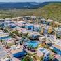 Kunuku Aqua Resort - All Inclusive photo 12/41