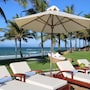 Tropical Beach Hoi An Resort photo 15/41