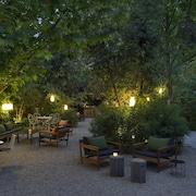 阿爾瑪巴塞羅那飯店