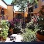 Casa Mia Suites photo 16/41