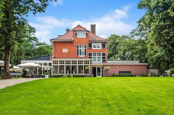 Photo for Charme Hotel Wildthout in Ommen