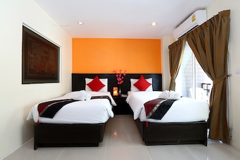 Photo for @Home Boutique Hotel Patong in Phuket