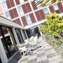 Brit Hotel Du Stade photo 29/31