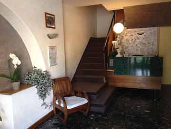 tarifs reservation hotels Hôtel Des Alliés