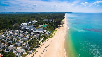 Natai Beach Resort & Spa Phang Nga