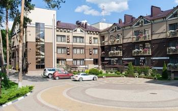 Photo for Park Hotel Europe in Belgorod