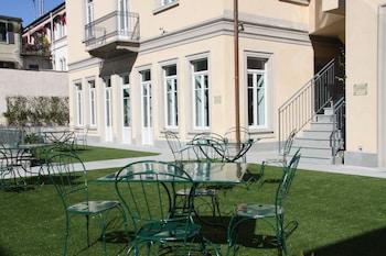 Photo for Hotel di Varese in Varese