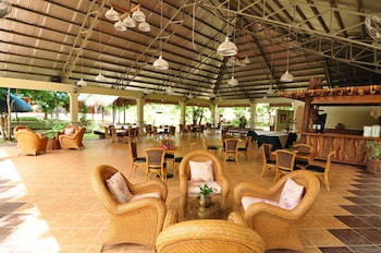 Busuanga Island Paradise Restaurant