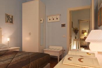 Al Duomo B&B - Guestroom  - #0