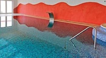 Fröjel Resort & Spa