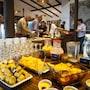 Taha Tai Hotel photo 19/41