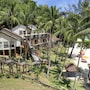 Sutera Sanctuary Lodges at Manukan Island photo 16/41