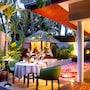 Royal Kamuela Villas & Suites at Monkey Forest, Ubud photo 15/29