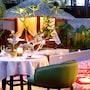 Royal Kamuela Villas & Suites at Monkey Forest, Ubud photo 11/29