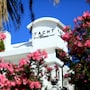Yacht Classic Hotel - Boutique Class photo 35/41