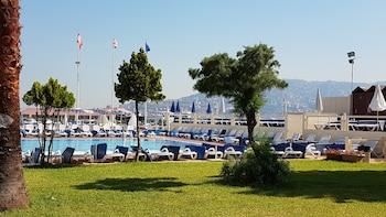 Bel Azur Hotel & Resort