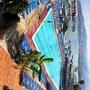 Bel Azur Hotel & Resort photo 31/34
