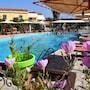 Malemi Organic Hotel photo 36/41