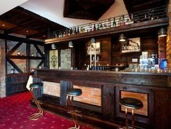 Hotel Hahnbaum - Featured Image  - #0