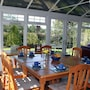 Redlands Country Lodge Guest House photo 5/41