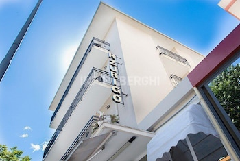 Photo for Hotel Zurigo in Rimini