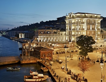 Photo for The Stay Bosphorus in Istanbul