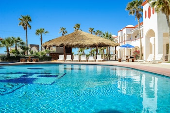 Photo for Best Western Laos Mar Hotel & Suites in Puerto Penasco