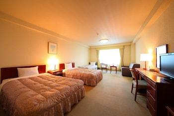Photo for Hotel & Resorts SAGA-KARATSU in Karatsu