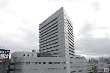 Photo for Shin Osaka Washington Hotel Plaza in Osaka