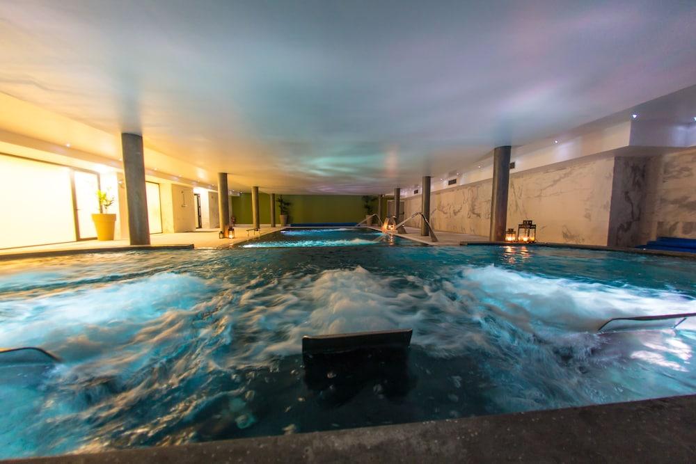 Hotel Porta do Sol Conference Center & Spa