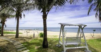 Peaceful Resort - Beach  - #0