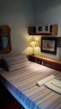 B&B del Parco Lambro - Guestroom  - #0