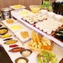 APA Hotel Ningyocho-Eki-Kita photo 32/41
