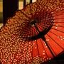 Dormy Inn Premium Kyoto Ekimae Natural Hot Spring photo 35/40