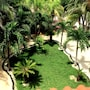 Villas Coco Resort - Adults Only photo 1/41