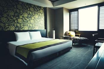 Photo for Oriental Hotel in Kobe