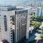 Novotel Sarajevo Bristol (Opening September 2017)
